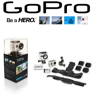 Gopro Hd Hero2 Coupon