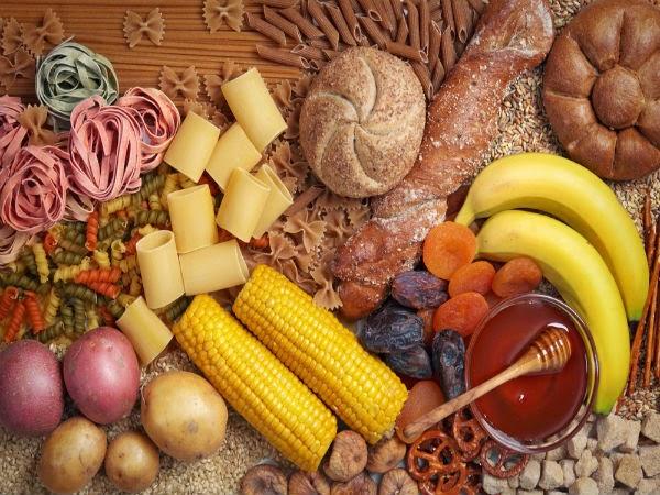 diet seimbang dan istilah serupa banyak di bicarakan ketika ini Nutrisi yang perlu anda konsumsi setiap hari
