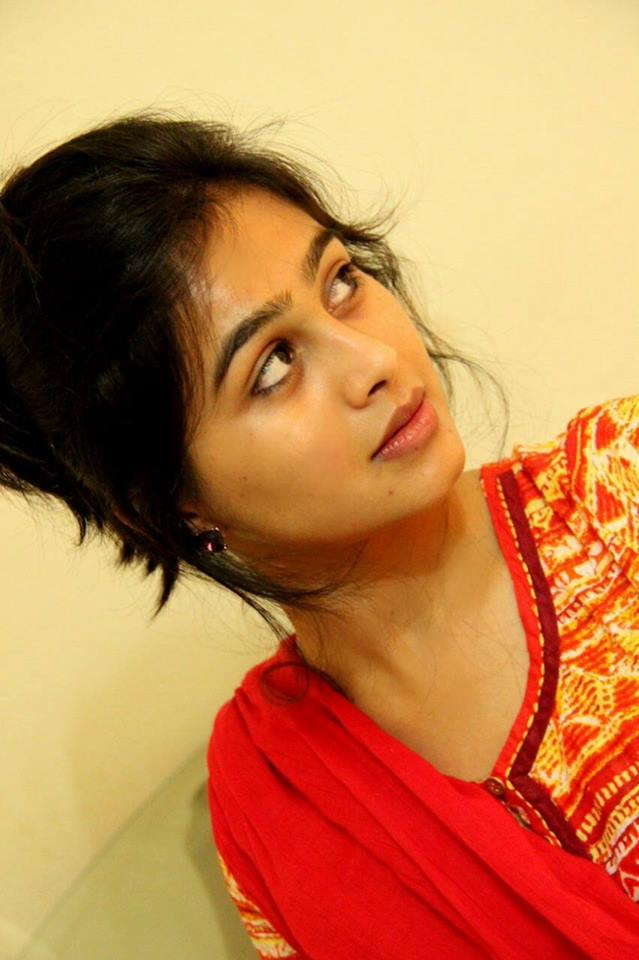Mrunal dusanis latest photos karamnook marathi movies mrunal dusanis latest photos karamnook marathi movies actress photos music celebrity fashion lifestyle thecheapjerseys Images