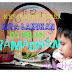 11 Kesalahan-kesalahan biasa kita lakukan di bulan Ramadhan