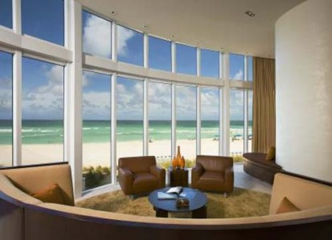 ideas beach house bedroom decorating ideas beach house interior design