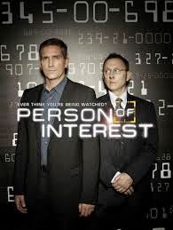Assistir Person of Interest 3×01 Online – Legendado