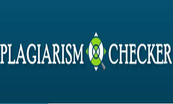 Plagerism site