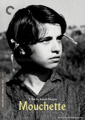 Nonton Film Mouchette (1967) Streaming dan Download Movie ...