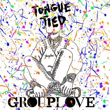 Photo Grouplove - Tongue Tied Picture & Image