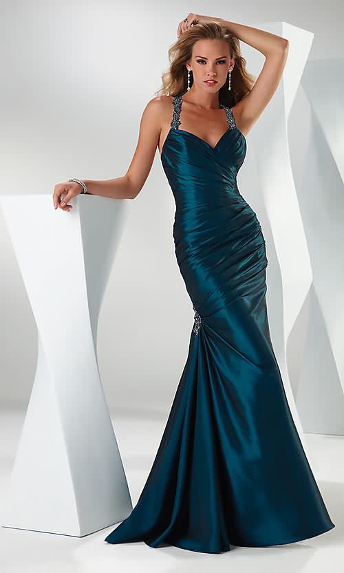 Prom Dresses For Women 48
