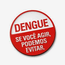 Dengue - Portal Saúde