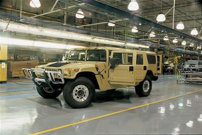 hummer h1 edit - humvee army cars