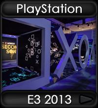 http://www.playstationgeneration.it/2014/06/playstation-e3-2013.html