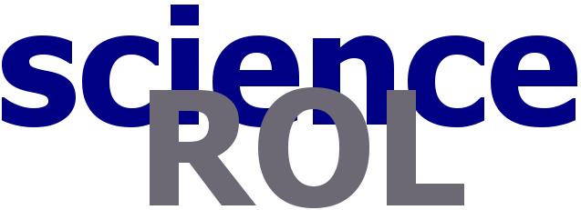 ROL Science | Divulgación científica