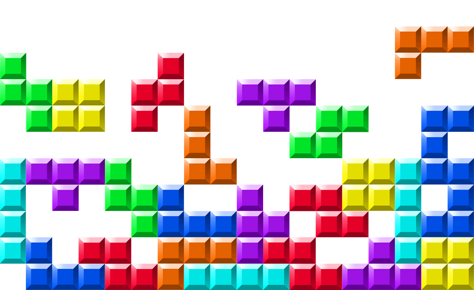 tetris research paper You have already displayed the tetris bucket in your previous project assignment any paper, urgency, and research papers, thesis papers, dissertations.