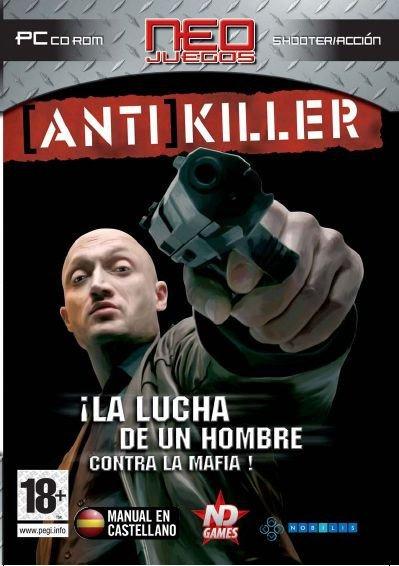 Antikiller+Free+Download+PC+Game+Full+Version