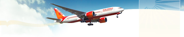 Air India AICL TECHNICAL OFFICER Recruitment 2013
