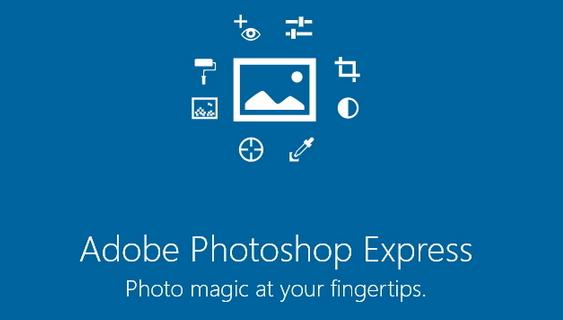 cara edit foto secara online gratis