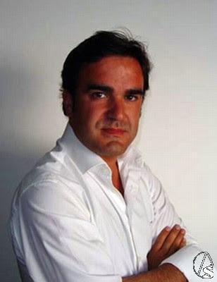 Tras la reunión del cabildo de oficiales de esta semana se ha desiganado al artista pontanés D. Clemente Rivas Jiménez como autor del cartel anunciador de ... - clemente%252Brivas%252Bjimenez