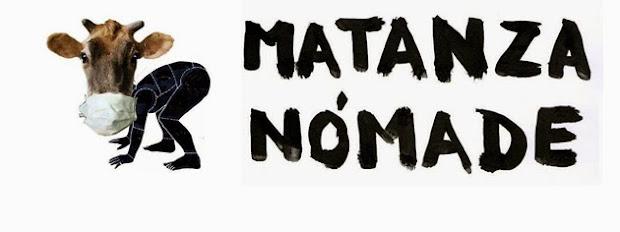 Matanza Nómade