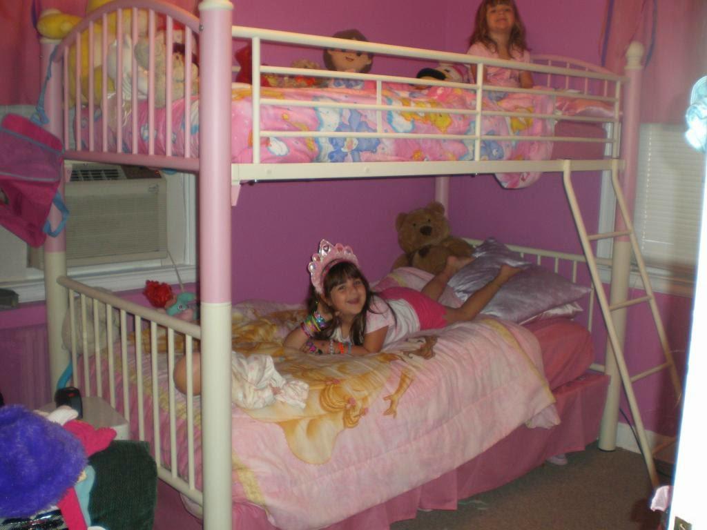 Dorm room ideas for girls two beds - Modern Dorm Room Ideas For Girls Two Beds Picture