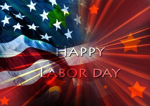 Beautiful Labor Day Pictures For Facebook Cover
