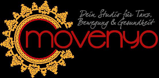 movenyo | studio für tanz und bewegung