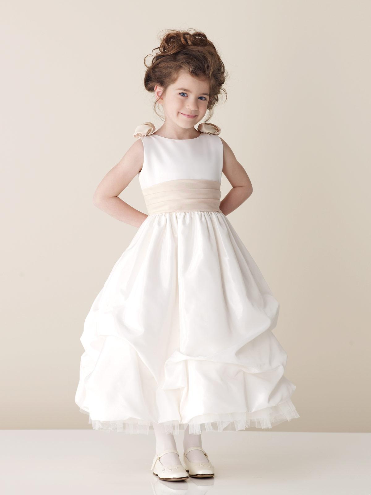 Ideas Evening Wedding Dresses For Junior | Wedding Dress Styles