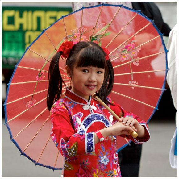 صور أطفال حلوة, صور اطفال جمال, صور فساتين اطفال
