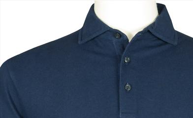 Chemise Homme: Comment et avec quoi porter