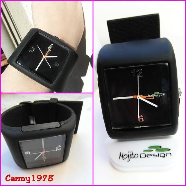 orologio-mojito-design