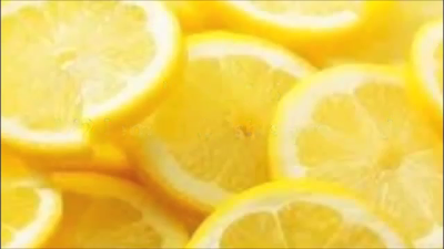 How Much Do You Know About The Lemonade Diet