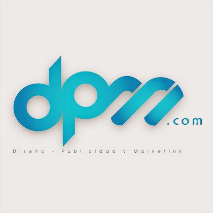 DPM-PUBLICIDAD
