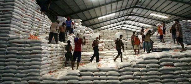 http://www.thejakartapost.com/news/2015/02/23/govt-commission-audit-rice-stockpiles-amid-price-rise.html