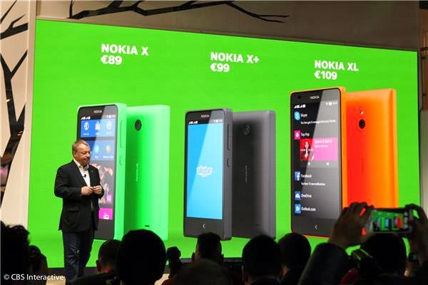 nokia_x_x+_xl_specs_price_mobile_world_congress_2014