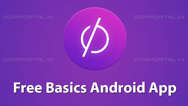 Download APK: Free Basics by Facebook For Android Free Download (2MB)