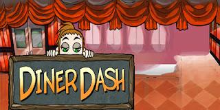 http://adnanboy-games.blogspot.com/2014/06/diner-dash.html