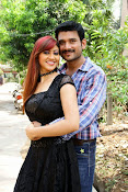 Naakaithe Nachindi Telugu Movie Stills Gallery-thumbnail-20