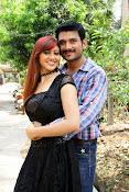 Naakaithe Nachindi Telugu Movie Stills Gallery-thumbnail-20