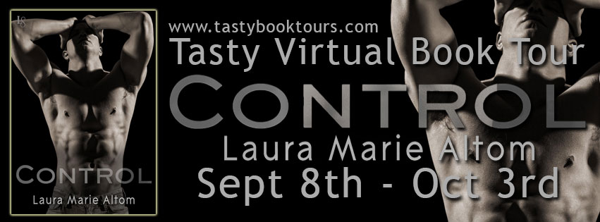 http://www.tastybooktours.com/2014/07/control-shamed-1-by-laura-marie-atom.html