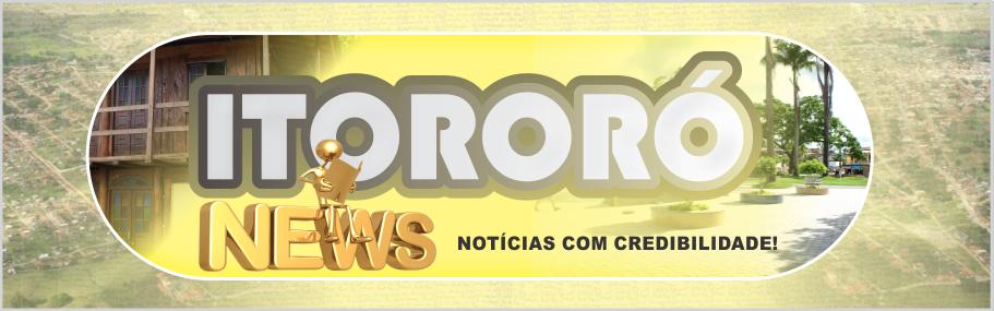 Itororó News