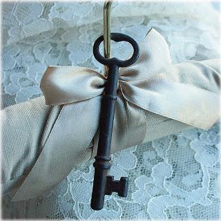 талисман, ключ, бижутерия, украшения, подвеска