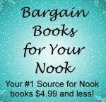 Got a Nook?