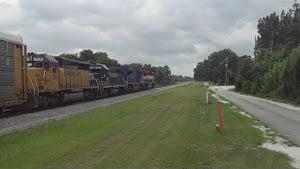 FEC101 Jun 27, 2012