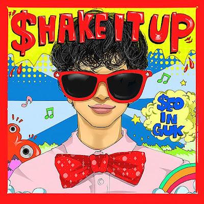 http://3.bp.blogspot.com/-LGseRY0GY9A/TkM28gF7JTI/AAAAAAAABUU/NvJoxhU2xTs/s400/Seo%2BIn%2BGuk%2B-%2BShake%2BIt%2BUp-mp3-lyrics-at-kakakcashierblogspotcom.jpg