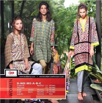 Lakhani-Fabrics-2013-14