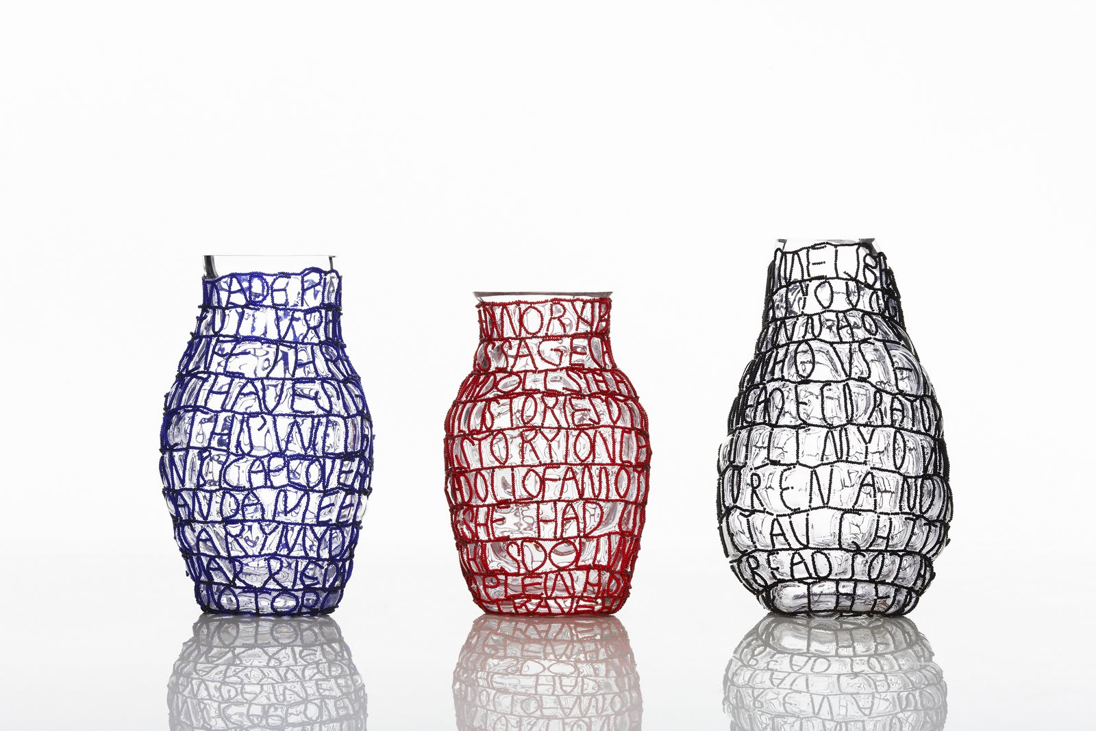 Amazon.com: Decorative Vases