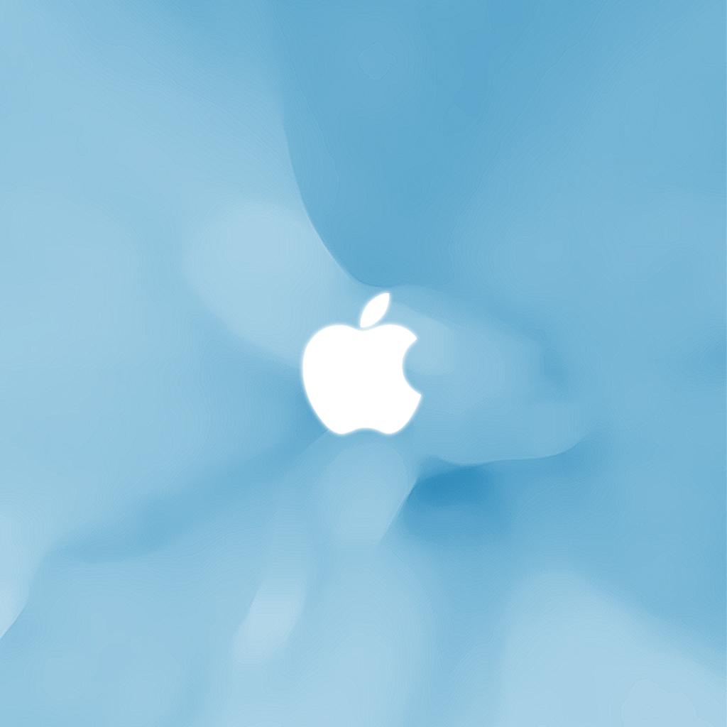 apple logo ipad ipad2 wallpapers beautiful ipad ipad