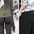PERHATIAN!! WANITA WAJIB BACA!! Akibat pakai seluar ketat!! Ramai Wanita TidakTahu!!
