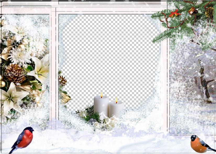 WWW.VIDEOIMAGEN.ES: diciembre 2012