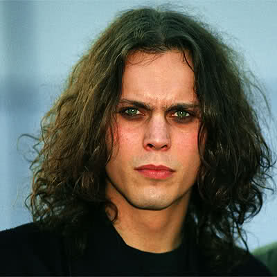 Stop And Laugh Ville Valo Him