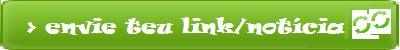 Enviar Link/Notícias