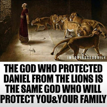 Yes, the same God who never change is able to protect.