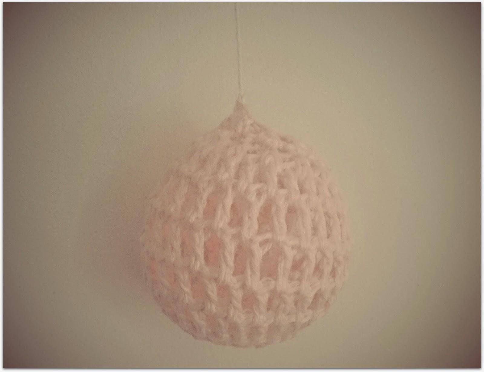 Juud Een Proefballonnetje Voor Kerst